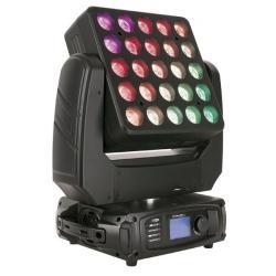 Phantom 300 LED Matrix