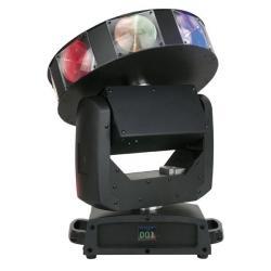 Astro 360 XL Q4 RGBW...