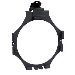 Accessory frame Spectral 850