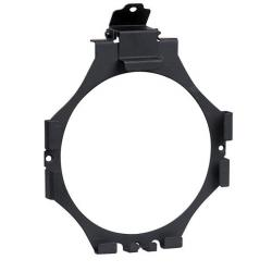 Accessory frame Spectral 950