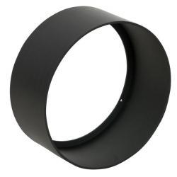 Tophat for NanoQ 12 Q4