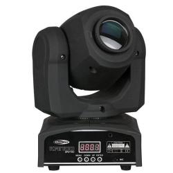 Kanjo Spot 60 Moving Head