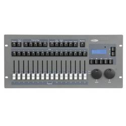 SM-16/2 FX