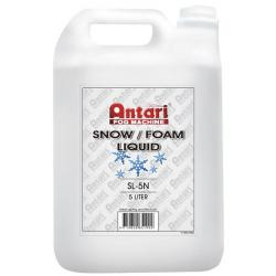 Antari SL-5N Fine Snow...