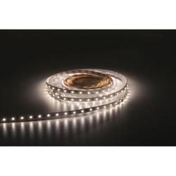 Artecta Havana Ribbon 2400 K - 60 - 24 VDC flexibele LED strip 5 mtr.