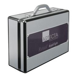 Artecta Demo Case