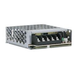 Power supply 35 W 12 VDC