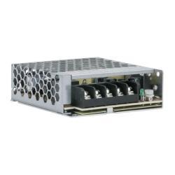 Power supply 50 W 12 VDC