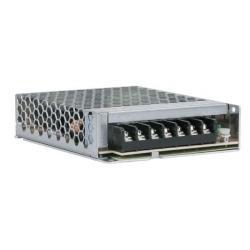 Power supply 100 W 12 VDC