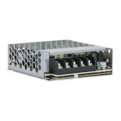 Power supply 50 W 24 VDC