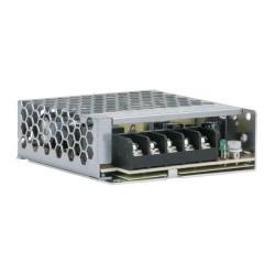 Power supply 50 W 24 VDC