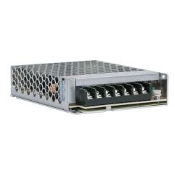 Power supply 100 W 24 VDC