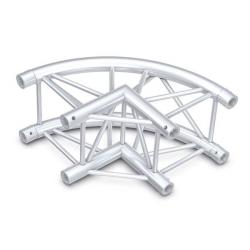 Truss Pro-30 Square Circle...