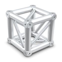 Multi Cube Eco Zwart (GQ/FQ)