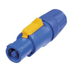 Neutrik Powercon Connector