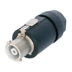 Neutrik Powercon Connector 32A