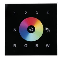 Play-XV Wall Panel RGBW...