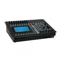 GIG-202 TAB Digital Mixing Console