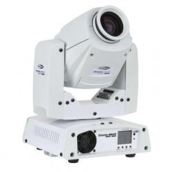 Phantom 50 LED Spot MKII