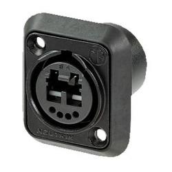 Chassis Connector