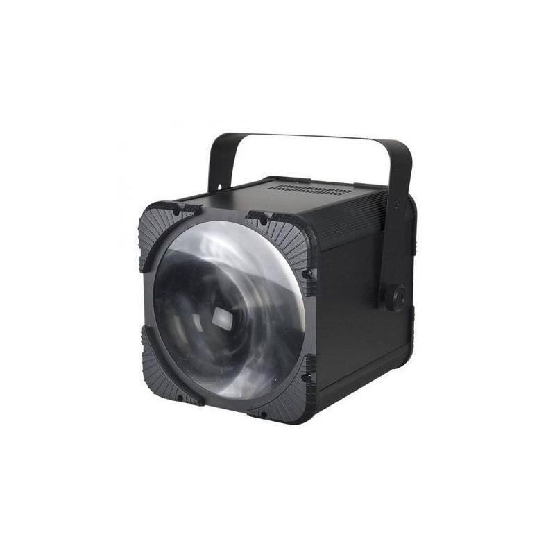 LED Messenger