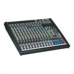 GIG-164 CFX Mixing Console