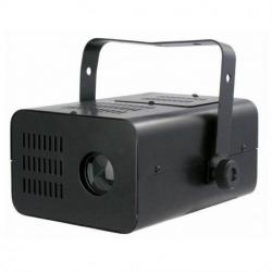 Inferno Fire Projector Bulb ELC 24v-250w