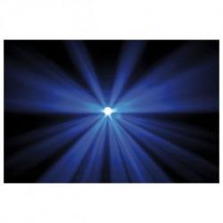 Adrenaline LED lichteffect