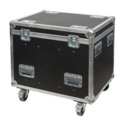 Multiflex Case 80