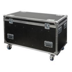 Multiflex Case 120