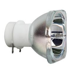 R5 Lamp 200W