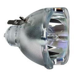 R16 C8 Lamp 330W