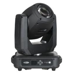 Showtec Phantom 3R Beam Moving Head Beam