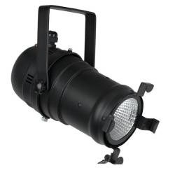 PAR 30 Warm-On-Dim LED
