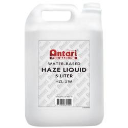 Hazerfluid HZL-5W