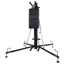 MAT-500 Line Array Tower