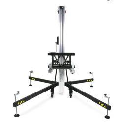 MAT-250+ Line Array Tower