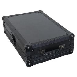 Case for CDJ/DJM Nexus Pioneer