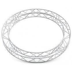 FQ30C6 Square Truss Circle diam. 6 mtr.