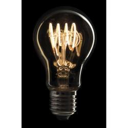 LED E27 4 Watt Dimbaar...