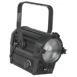 Performer 1000 LED MKII...