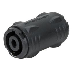 FSA11 - Speaker F. 4p. - Speaker F. 4p.