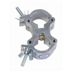 32 mm Swivel Coupler