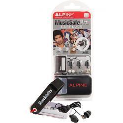 Alpine MusicSafePro