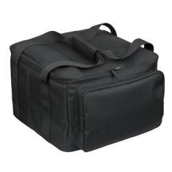 Carrying Bag for 4 pcs...
