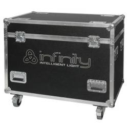 Case for Infinity iB-16R