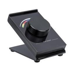Play RGB desk
