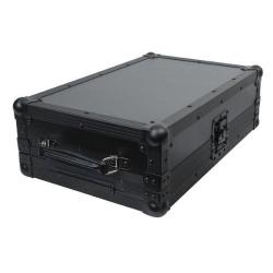 Flightcase for Denon SC-5000