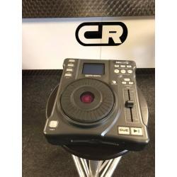CD-Speler DS-300TL...