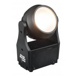 Stage Blinder 1 LED